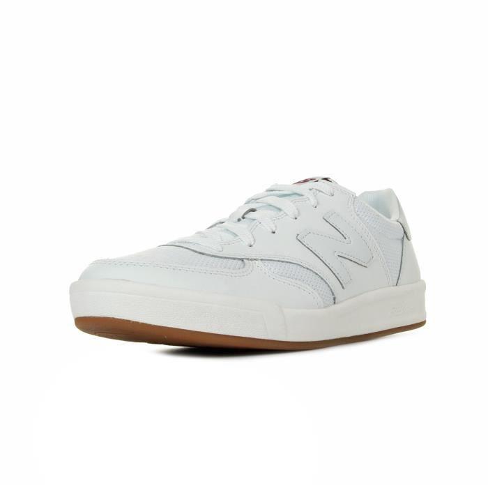 sports shoes a6e34 570ae Baskets New Balance 300
