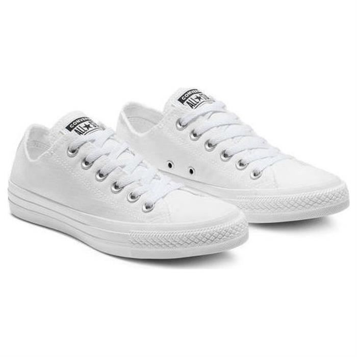 Nouvelle collection homme Baskets Converse All Star Ox