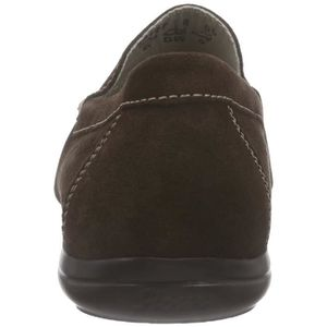 1JL8UP 44 Taille Sioux hommes Mocassins Gianni fs wZZYqI0