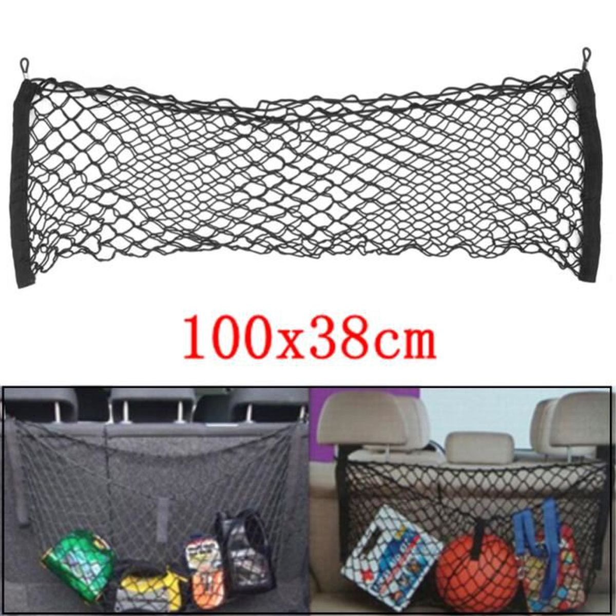 acd47a06c3d universel-filet-coffre-fixation-bagage-siege-arrie.jpg