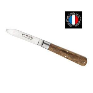 couteaux menagere pradel de table achat vente couteaux menagere pradel de table pas cher. Black Bedroom Furniture Sets. Home Design Ideas