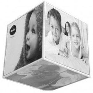 CADRE PHOTO Cadre Cube Big