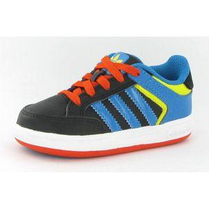 BASKET Chaussures Adidas Varial Baby