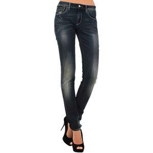 Cher Cerises Des Jeans Pas 316 Temps Achat Vente w14HCq