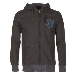 Sweat Industries Achat Petrol Vente Homme pnrqpwzC