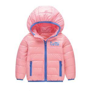 6cae7869126de Vêtements enfant Evènementiel 6 - Achat   Vente Vêtements enfant ...