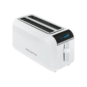 GRILLE-PAIN - TOASTER ROWENTA - TL6811