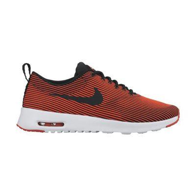 Max Basket Thea Nike Kjcrd Air qff4xE