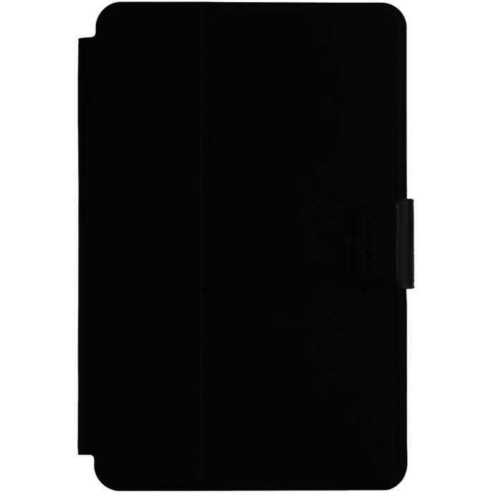 TARGUS Etui universel Rotatif SafeFit pour tablette 9-10\
