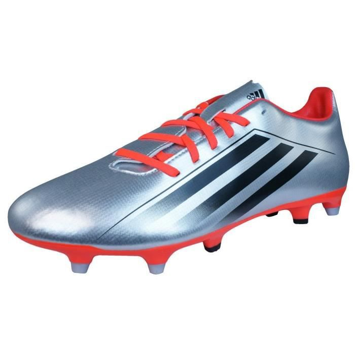 pretty nice 3fe84 1b560 ADIDAS PERFORMANCE Chaussures de Rugby Rs7 Trx SG 4.0 Adulte Homme