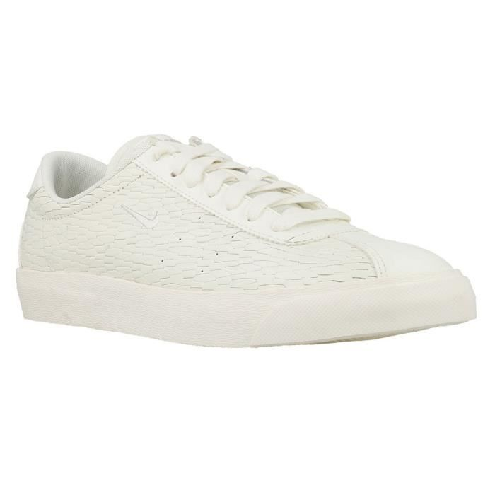 Chaussures Nike W Match Classic Prm UOaSv7rvHH