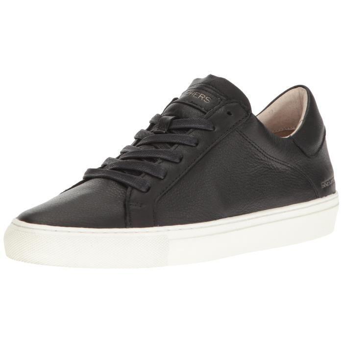 Skechers Vaso-cordon Sneaker Mode Z2EUO Taille-37