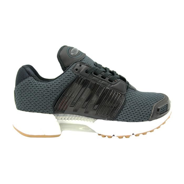 1 Mode Homme Adidas Sneakers Chaussures Climacool Originals wPEqHE