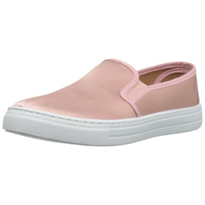 Sneaker 38 Mode 159c Taille Reba 3y1qx2 45q1wv8xx