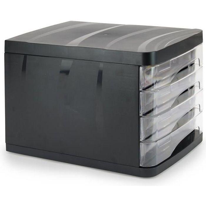 Bac rangement courrier bureau - Achat / Vente pas cher