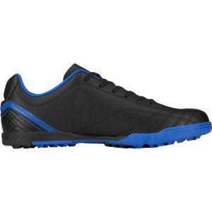 68ab52f7b9603 ... CHAUSSURES DE FOOTBALL ATHLI-TECH Chaussures de football TF 105 - Homme  ...