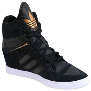 adidas chaussure homme montante