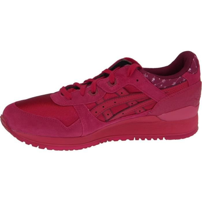 Asics Gel Lyte III Valentine's Day Pack H63QQ-2323