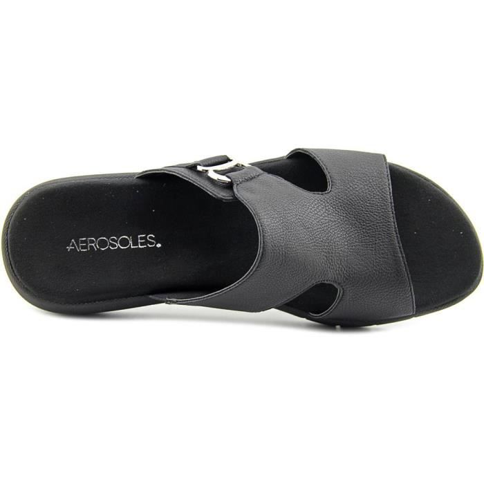 Aerosoles New Wip Synthétique Sandale