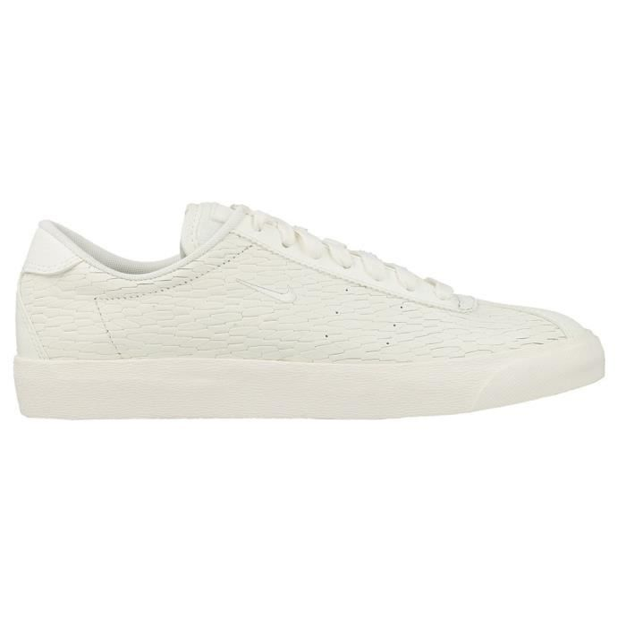 Chaussures Nike W Match Classic Prm