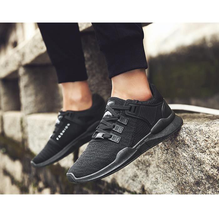 Basket Chaussures de mode pour hommes chaussures de course MccO9rS1p