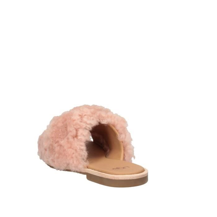 Ugg Chaussons Femme Rosa, 37