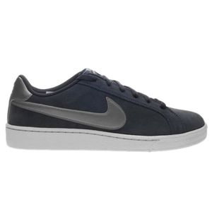 Royale Nike Court Nike Suede Baskets zqRHwxXH