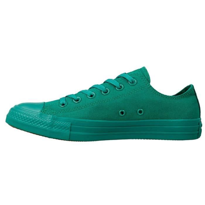 Star All Chaussures Taylor Chuck Converse OqxwFIa