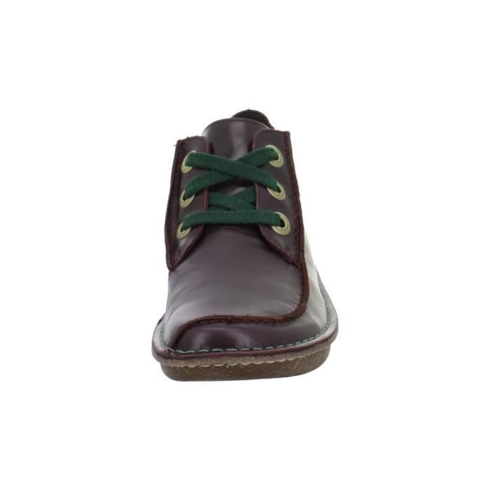 Chaussures Clarks Funny Dream