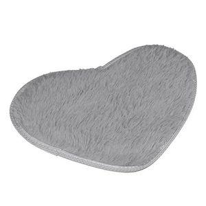 tapis de bain coeur - achat / vente tapis de bain coeur pas cher