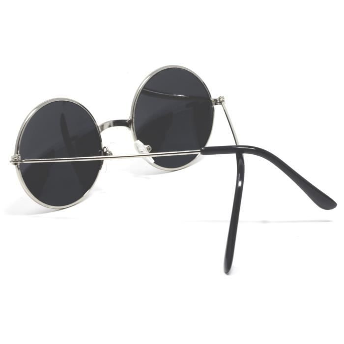 NHJ8A Coated Premium Lenses Uvb Sunglasses Mirror Protection With P55xqw0r