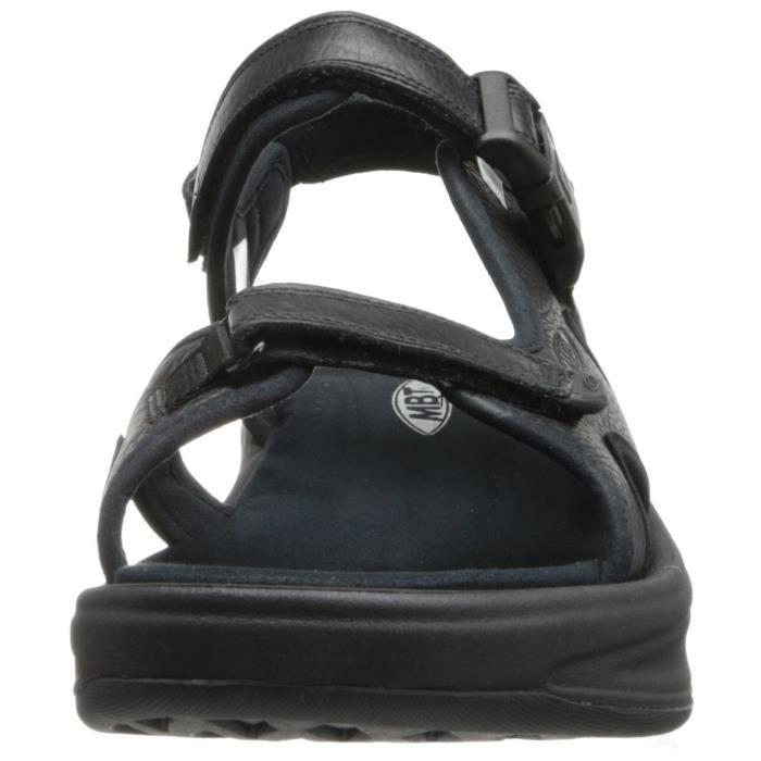 44 BWN1M Sandal S Kisumu 3 t11qOwnI