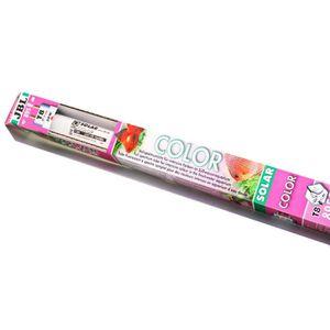 JBL Tube sol T8 Color 30W - Pour aquarium - 900mm