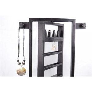 manege a bijoux achat vente pas cher. Black Bedroom Furniture Sets. Home Design Ideas