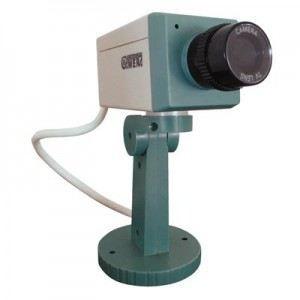 Camera factice motorisee - Achat   Vente pas cher 4bacc1680d27