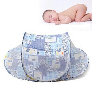 lit enfant pliable achat vente lit enfant pliable pas cher soldes d s le 10 janvier cdiscount. Black Bedroom Furniture Sets. Home Design Ideas