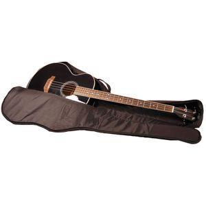 HOUSSE - SAC GATOR Housse de transport pour guitare et basse