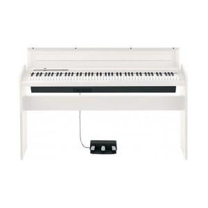 piano num rique korg pas cher achat vente piano. Black Bedroom Furniture Sets. Home Design Ideas