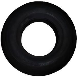pneu pour remorque achat vente pneu pour remorque pas cher soldes d s le 10 janvier cdiscount. Black Bedroom Furniture Sets. Home Design Ideas