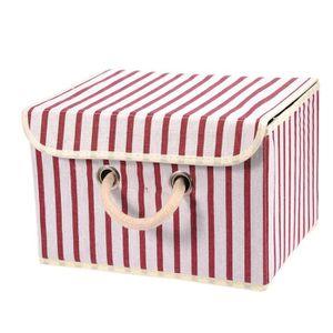 cube de rangement tissu achat vente cube de rangement tissu pas cher cdiscount page 8. Black Bedroom Furniture Sets. Home Design Ideas