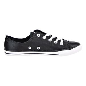 Converse Chuck Taylor All Star Ox Shoes E6TKG Taille-42 1-2 2VJcS