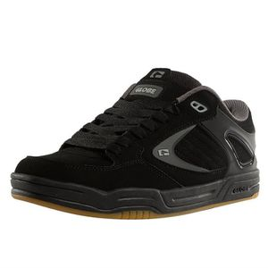 BASKET Globe Homme Chaussures // Baskets Agent