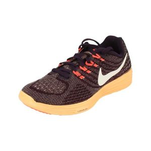 wholesale dealer 2d985 66630 CHAUSSURES DE RUNNING Nike Femme Lunartempo 2 Running Trainers 818098 Sn