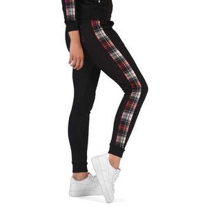 SURVÊTEMENT Pantalon de jogging Femme Project X Paris (XS - No 70c71adef28
