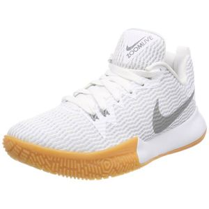 BASKET Nike chaussures de basket femme zoom live ii 3TP3S