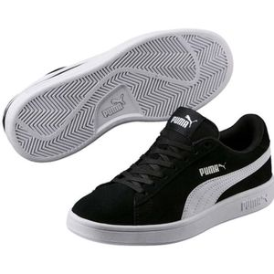 guide taille chaussure puma,Puma Court Star Suede