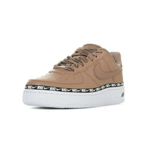lower price with bc7be b9980 BASKET Baskets Nike Air Force 1  07 SE Premium ...