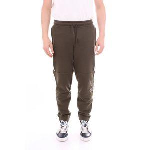 Cher Pas Vente Adidas Survetement Achat Vert N8m0nOvw