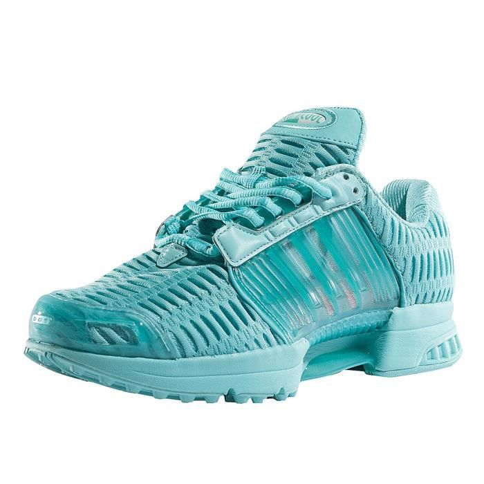 adidas Femme Chaussures / Baskets Climacool
