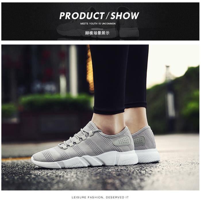 Chaussures chaussures sport sport de de hommes pour Baskets 1qP4ZpxZ